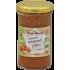 Confiture de Pommes Juliet - Kakis Bio artisanale