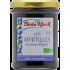 Myrtilles au sirop d'agave - moins de calories plus de fruits