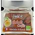 Abricots confits - David K.