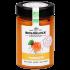 Purée d'abricots - 100% abricots