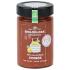 Coings - 100% issus de fruits