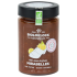 Mirabelles - 100% issus de fruits