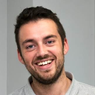 Julien Almansa