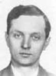 Franz Klockenbring